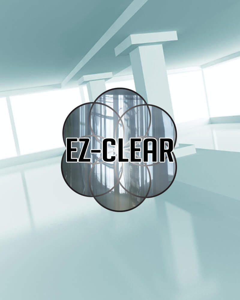 EZ-Clear System