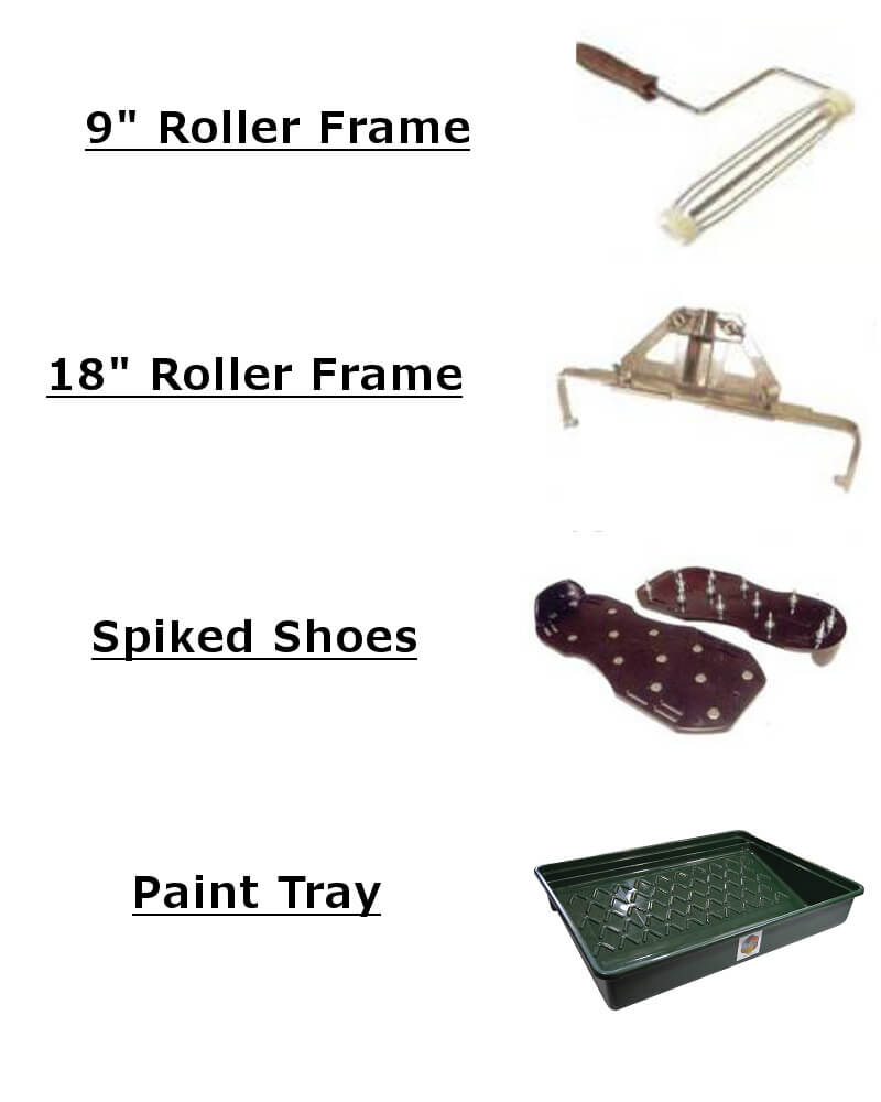 System Tool Kit #2