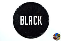 Black from the grays of EZ-Marble colors