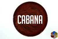 Cabana from the browns of EZ-Marble colors