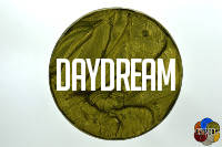 Daydream from the greens of EZ-Marble colors