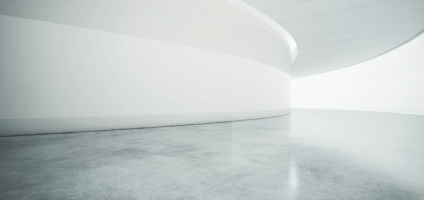 ez-clear makes building hallways look like a road to a world of limitless possibilities
