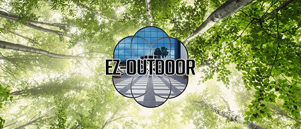 EZ-Outdoor is one of the additives that provides moisture barrier