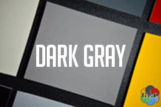 EZ-Solid Colors dark gray