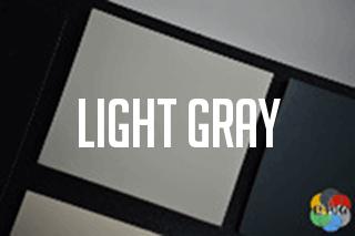 EZ-Solid Colors light gray