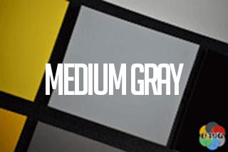 EZ-Solid Colors medium gray