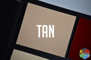 EZ-Solid Colors tan