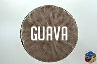Guava from the grays of EZ-Marble colors