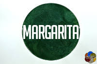 Margarita from the greens of EZ-Marble colors