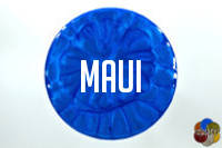 EZ-Marble colors Maui from the family of blues