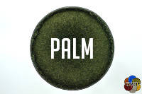 Palm from the greens of EZ-Marble colors