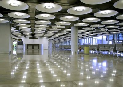 ez-clear-epoxy-airport-floor