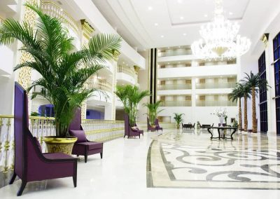 ez-clear-epoxy-luxury-hotel-floor