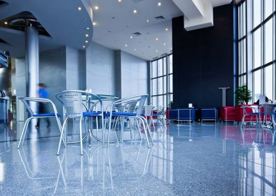 ez-flake-epoxy-cafeteria-floor