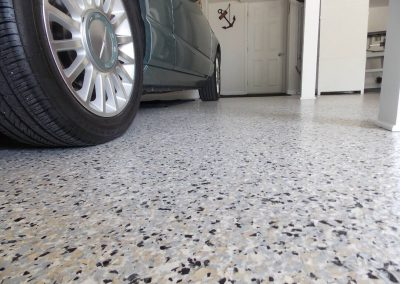 ez-flake-epoxy-garage-floor