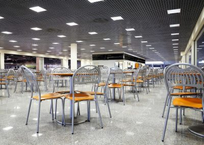 ez-flake-epoxy-municipal-cafeteria-floor