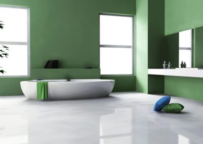 ez-marble-epoxy-modern-bathroom-floor