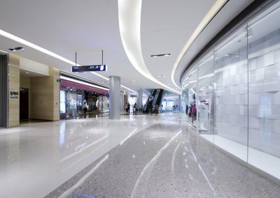 ez-solid-and-ez-flake-epoxy-shopping-mall-floor