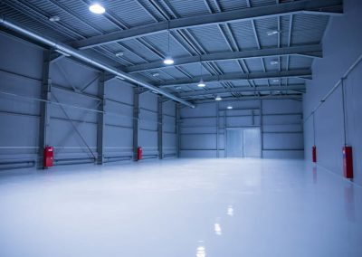 ez-solid-epoxy-spacious-hangar-floor