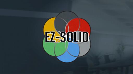 Order EZ-Solid complete flooring system